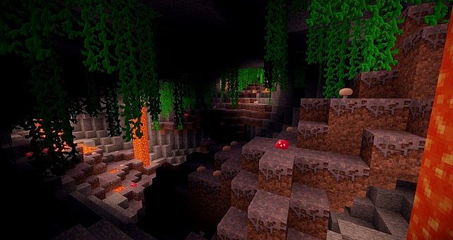 http://img.niceminecraft.net/Map/Grimlock-Hollow-Adventure-Map-4.jpg