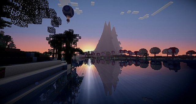 http://img.niceminecraft.net/Map/Grimlock-Hollow-Adventure-Map-6.jpg
