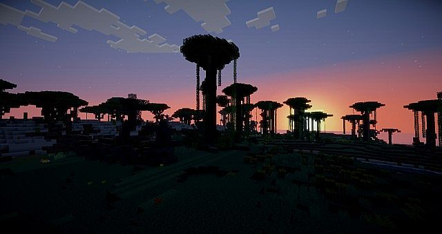 http://img.niceminecraft.net/Map/Grimlock-Hollow-Adventure-Map-7.jpg