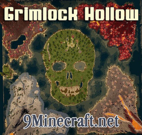 http://img.niceminecraft.net/Map/Grimlock-Hollow-Adventure-Map.jpg