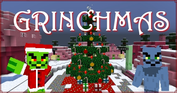 Grinchmas-Map-1.jpg
