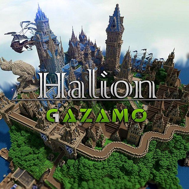 http://img.niceminecraft.net/Map/Halion-Map-1.jpg