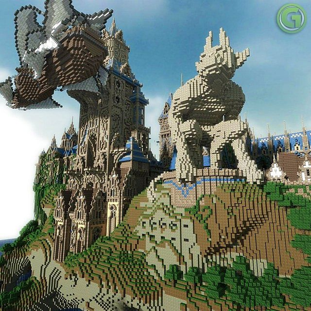 http://img.niceminecraft.net/Map/Halion-Map-11.jpg