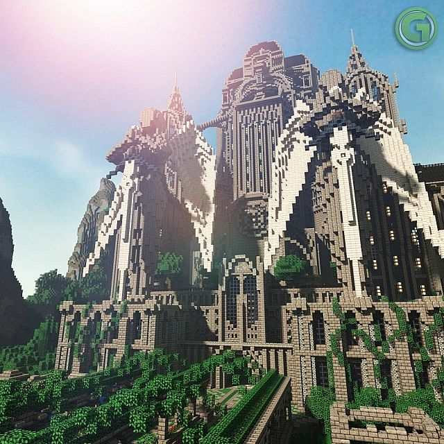 http://img.niceminecraft.net/Map/Halion-Map-13.jpg