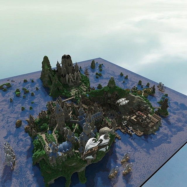 http://img.niceminecraft.net/Map/Halion-Map-15.jpg