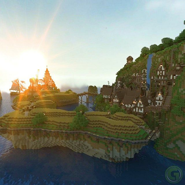 http://img.niceminecraft.net/Map/Halion-Map-17.jpg