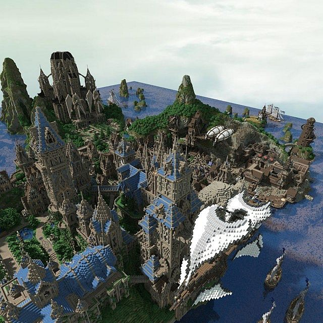 http://img.niceminecraft.net/Map/Halion-Map-2.jpg