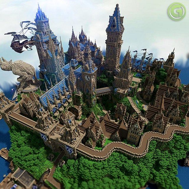 http://img.niceminecraft.net/Map/Halion-Map-3.jpg