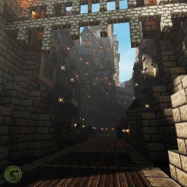 http://img.niceminecraft.net/Map/Halion-Map-4.jpg