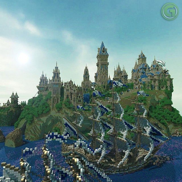 http://img.niceminecraft.net/Map/Halion-Map-5.jpg