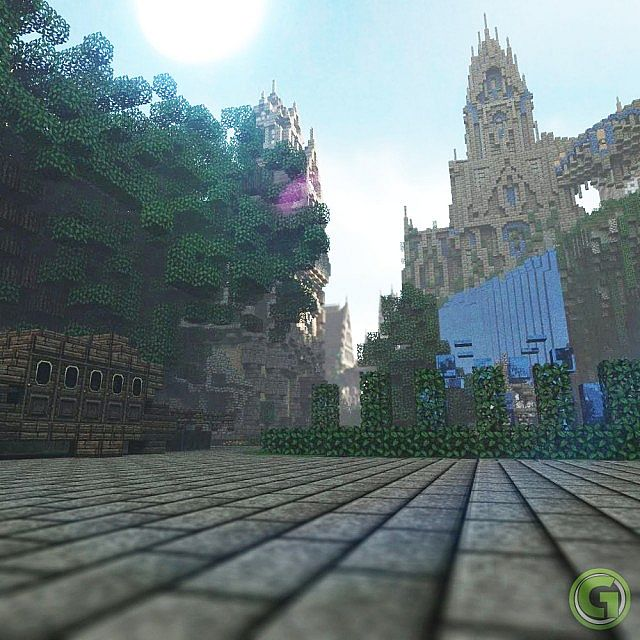 http://img.niceminecraft.net/Map/Halion-Map-6.jpg