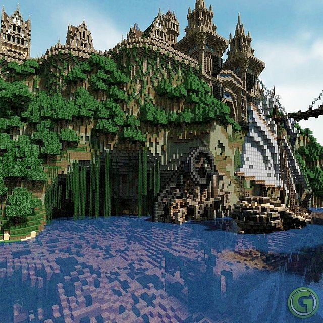 http://img.niceminecraft.net/Map/Halion-Map-7.jpg