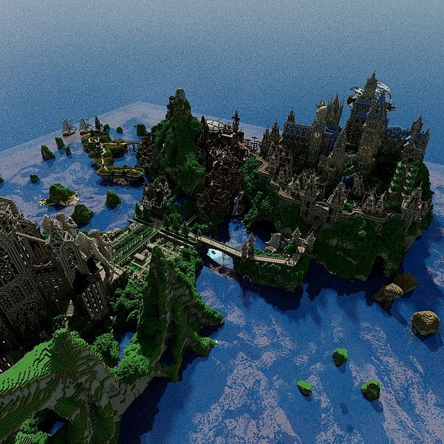 http://img.niceminecraft.net/Map/Halion-Map-8.jpg