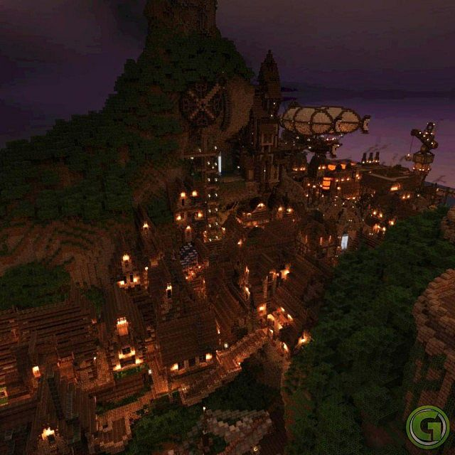http://img.niceminecraft.net/Map/Halion-Map-9.jpg