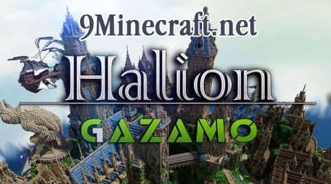 http://img.niceminecraft.net/Map/Halion-Map.jpg