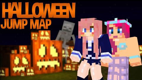 Halloween-Candy-Map.jpg