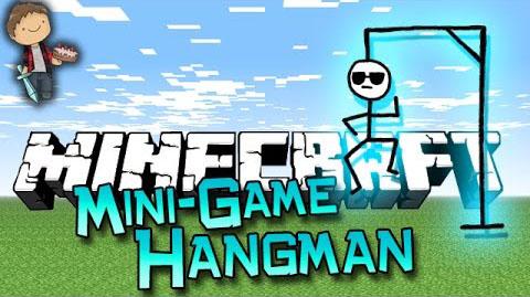 Hangman-Map.jpg