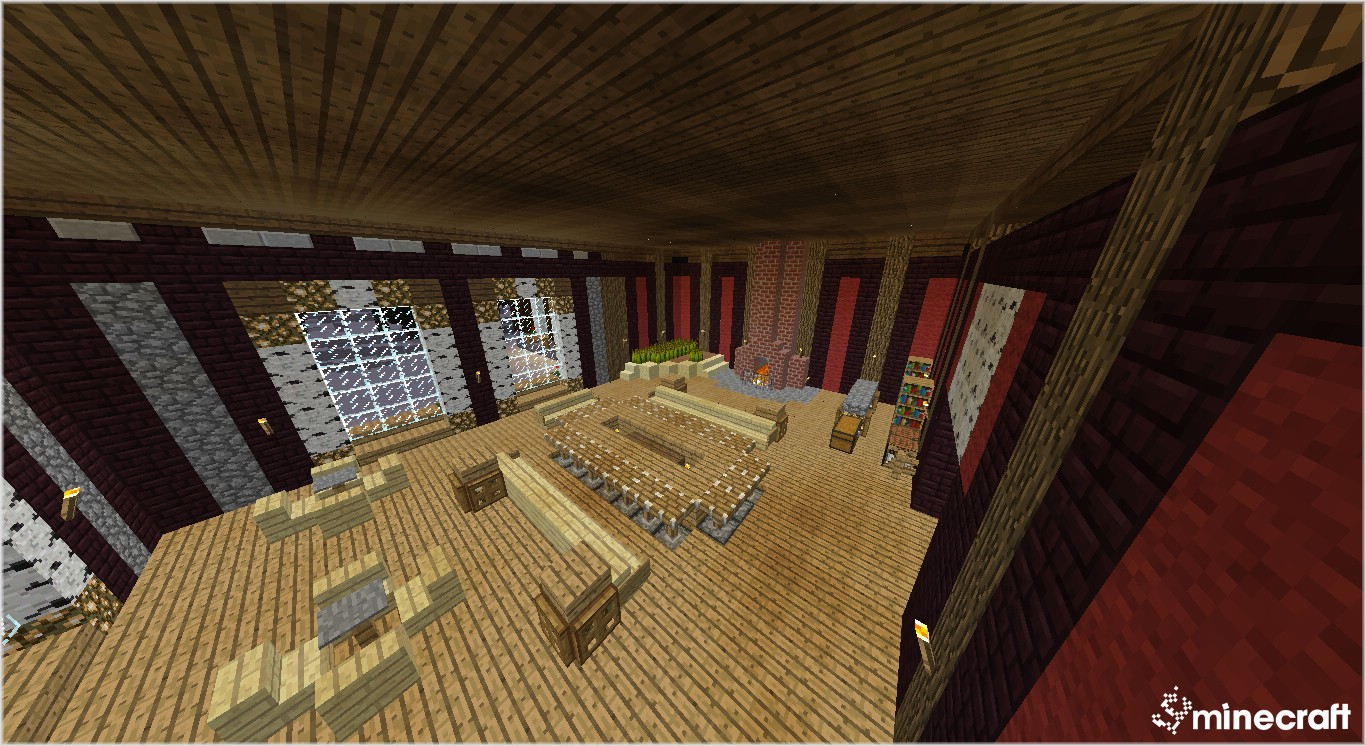 http://img.niceminecraft.net/Map/Haunted-Mansion-Map-2.jpg