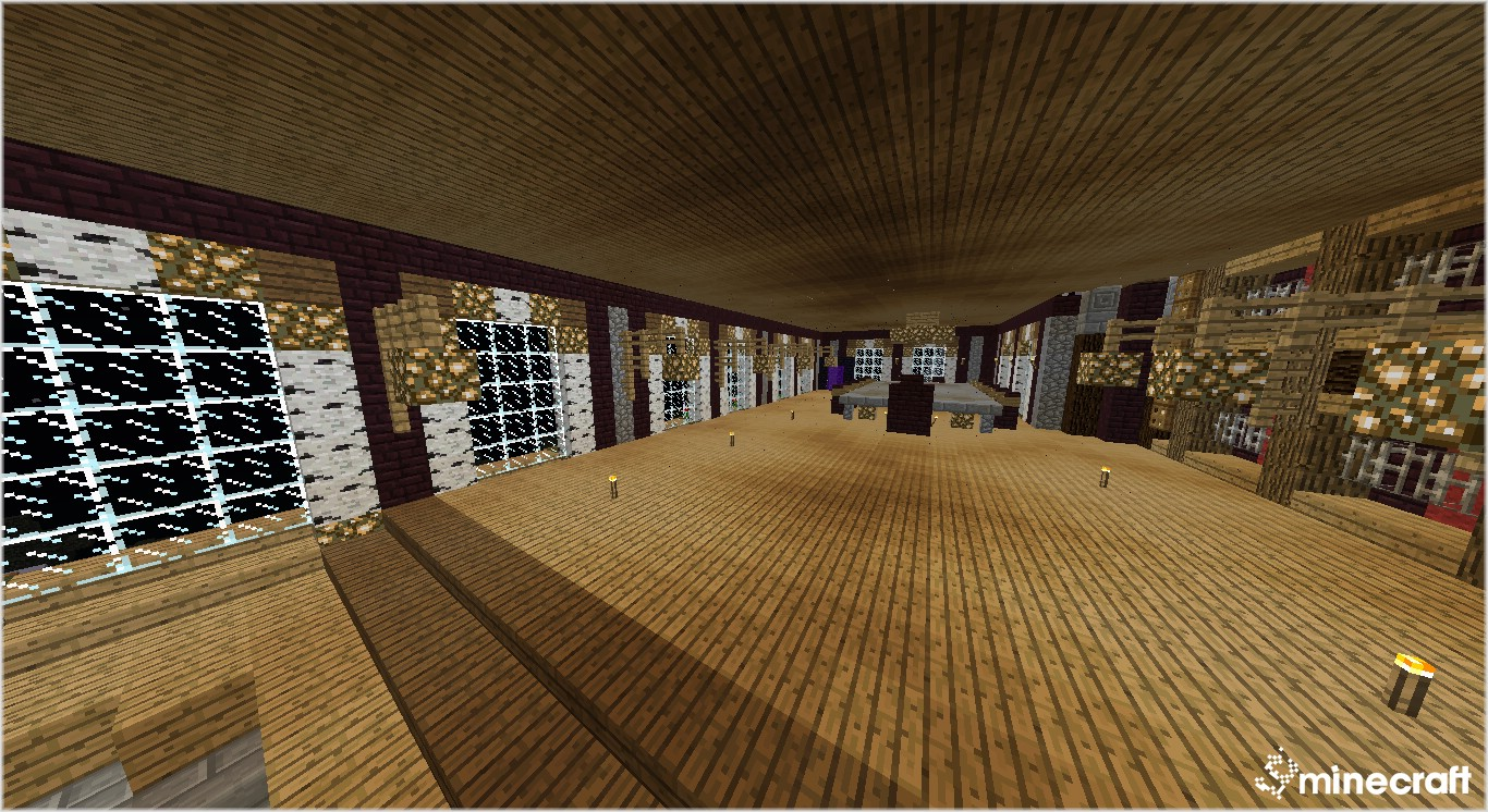 http://img.niceminecraft.net/Map/Haunted-Mansion-Map-4.jpg