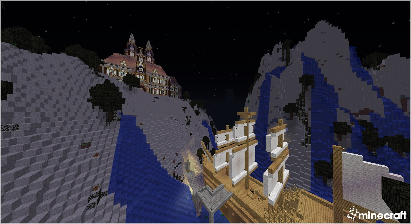 http://img.niceminecraft.net/Map/Haunted-Mansion-Map-5.jpg