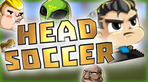 Head-Soccer-Map.jpg