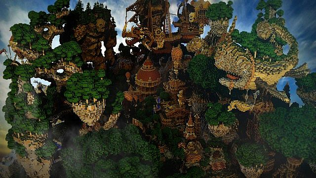 http://img.niceminecraft.net/Map/Hearthveil-Map-1.jpg
