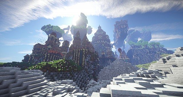http://img.niceminecraft.net/Map/Hearthveil-Map-11.jpg