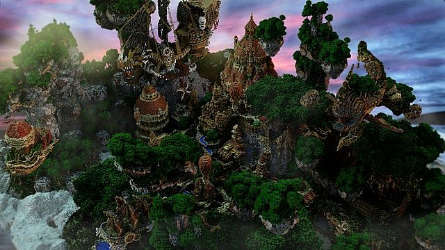 http://img.niceminecraft.net/Map/Hearthveil-Map-2.jpg