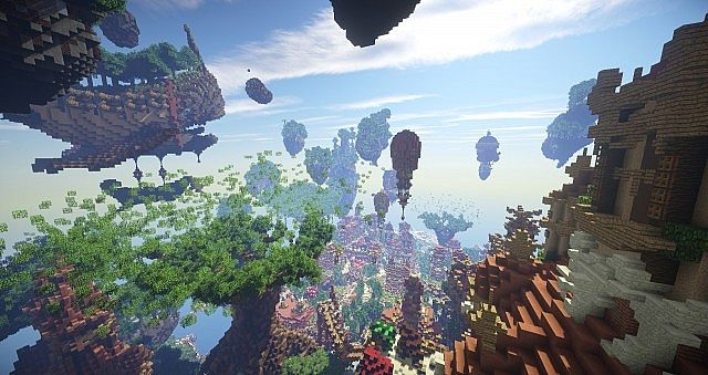 http://img.niceminecraft.net/Map/Hearthveil-Map-4.jpg