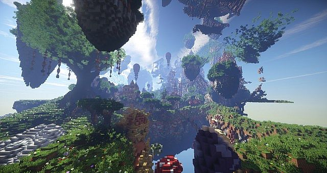 http://img.niceminecraft.net/Map/Hearthveil-Map-5.jpg