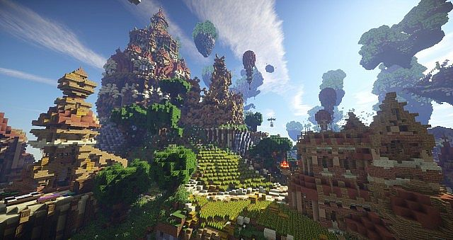 http://img.niceminecraft.net/Map/Hearthveil-Map-8.jpg
