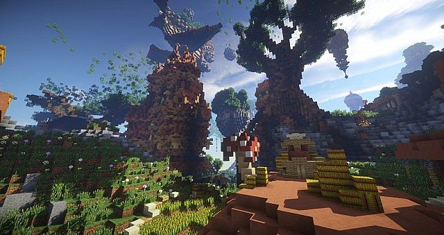 http://img.niceminecraft.net/Map/Hearthveil-Map-9.jpg
