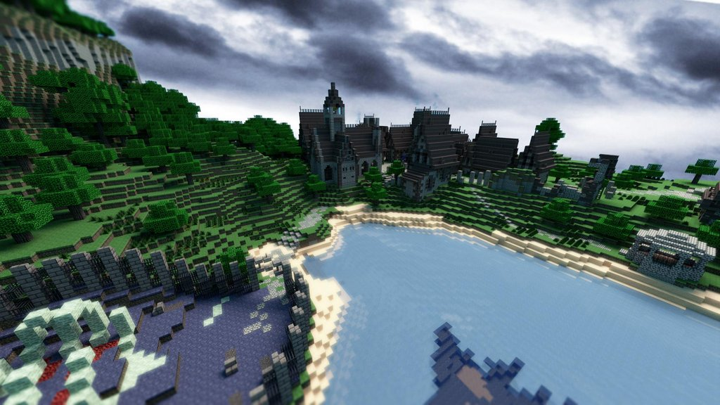 http://img.niceminecraft.net/Map/Herobrine-Return-Adventure-Map-5.jpg
