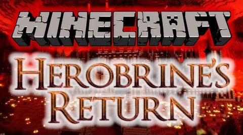 http://img.niceminecraft.net/Map/Herobrine-Return-Adventure-Map.jpg