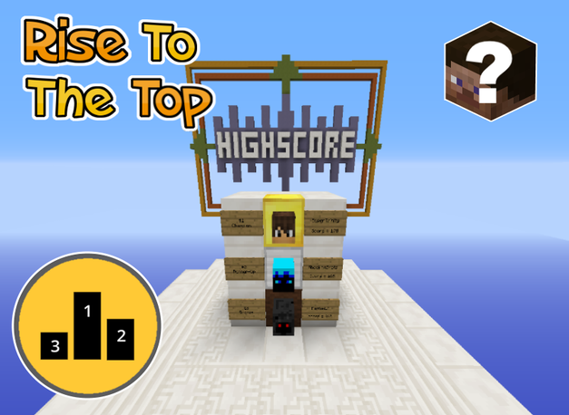 Highscore-Parkour-Map-3.png