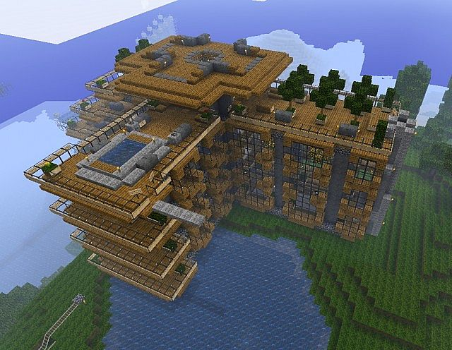 http://img.niceminecraft.net/Map/Hillside-Manor-Map-1.jpg