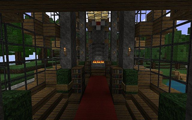 http://img.niceminecraft.net/Map/Hillside-Manor-Map-8.jpg