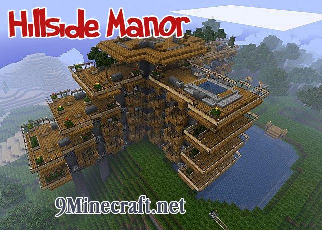 http://img.niceminecraft.net/Map/Hillside-Manor-Map.jpg