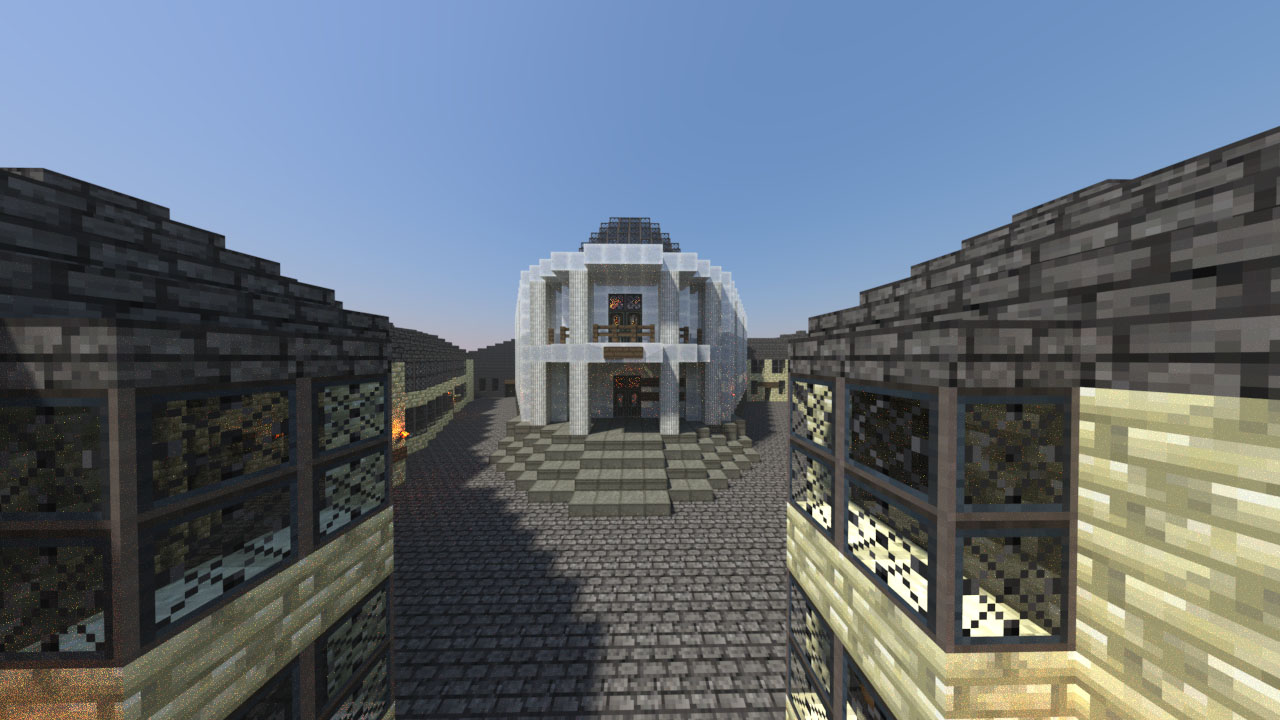 http://img.niceminecraft.net/Map/Hogcraft-Map-2.jpg
