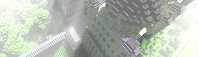 http://img.niceminecraft.net/Map/Hogcraft-Map-3.jpg