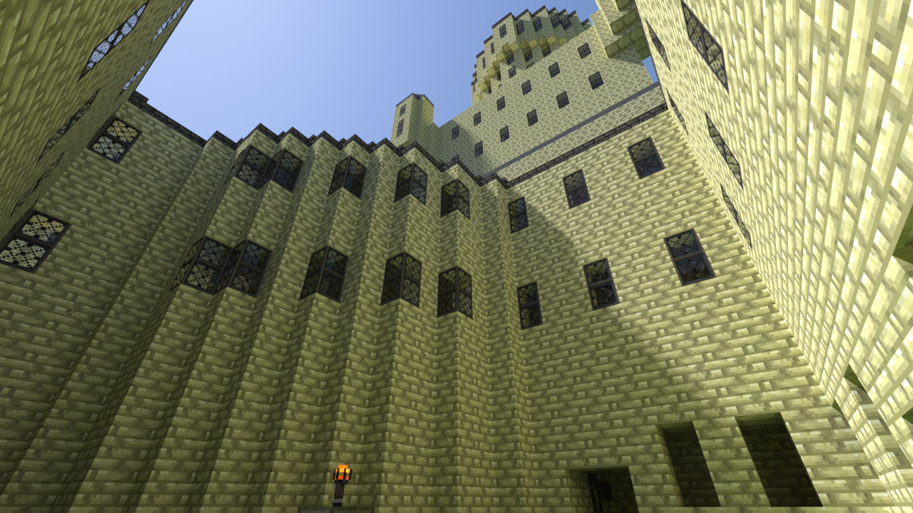 http://img.niceminecraft.net/Map/Hogcraft-Map-7.jpg