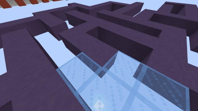 Hologram-Parkour-Map-2.jpg
