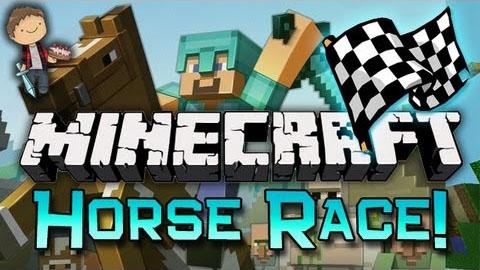http://img.niceminecraft.net/Map/Horse-Race-Map.jpg