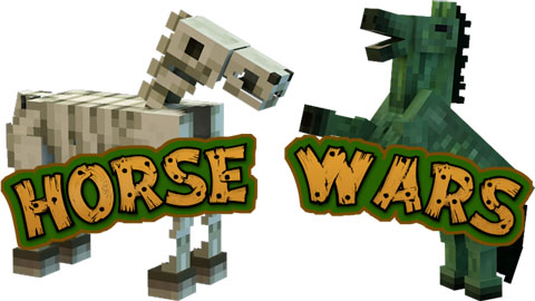 http://img.niceminecraft.net/Map/Horse-Wars-Map.jpg