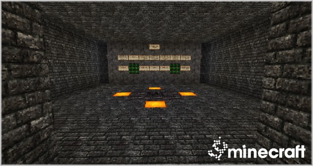 http://img.niceminecraft.net/Map/Hospital-636-Map-3.jpg