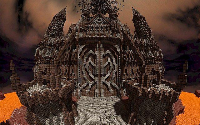 Hypelia-Castle-Evil-Map-4.jpg