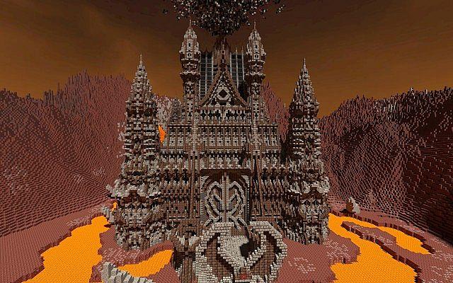 Hypelia-Castle-Evil-Map-5.jpg