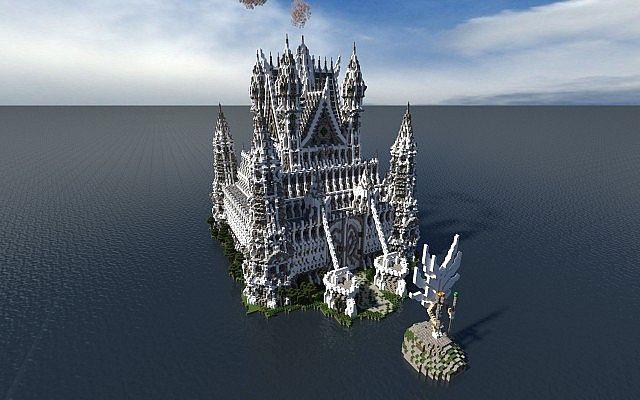 Hypelia-Castle-Map-2.jpg