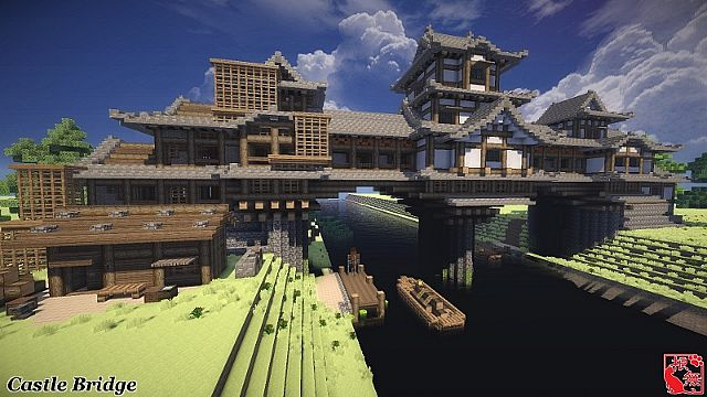 http://img.niceminecraft.net/Map/Imaginary-Castle-Bridge-Map-1.jpg