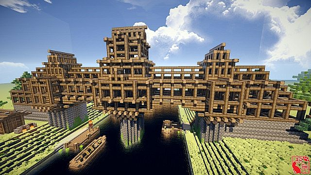 http://img.niceminecraft.net/Map/Imaginary-Castle-Bridge-Map-3.jpg